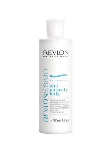 Revlon Rp Rvl Anti Porosity Milk 250 Ml Renksiz